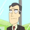 Profile picture of Mr. Marklevitz