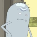Profile picture of Mr. Jellybean