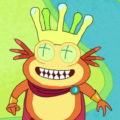 Profile picture of King Flippy Nips
