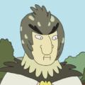 Profile picture of Birdperson