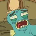 Profile picture of Sick Partier