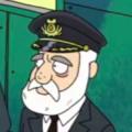 Profile picture of Titanic Captain