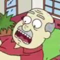 Profile picture of Mr. Benson