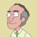 Profile picture of Paul Fleishman
