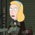 Profile picture of Clone Beth