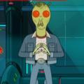 Profile picture of NX-5 Planet Remover Presenter