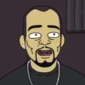 Profile picture of Ice-T