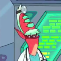 Profile picture of Dr. Glip Glop