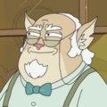 Profile picture of General Store Owner