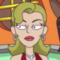 Profile picture of Donna Gueterman