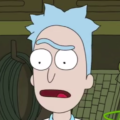 Profile picture of Blue Pants Rick