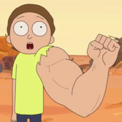 Profile picture of Armothy