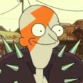 Profile picture of Death Stalker Eli