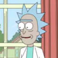 Profile picture of Mechanical Rick
