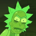 Profile picture of Toxic Rick
