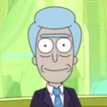 Profile picture of Rick D716