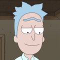 Profile picture of Simple Rick