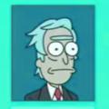 Profile picture of Private Sector Rick