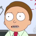Profile picture of Campaign Manager Morty