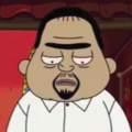 Profile picture of Don Cuco Waiter