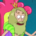 Profile picture of Tommy Lipkip
