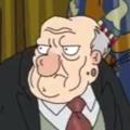 Profile picture of White House Advisor