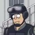 Profile picture of Invisitroopers