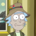 Profile picture of Fly Fishing Rick