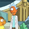 Profile picture of Cyclops Rick