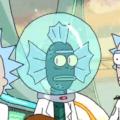 Profile picture of Fish Rick
