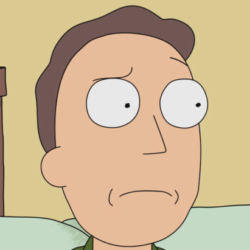 Profile picture of Jerry