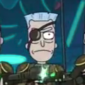 Profile picture of Eyepatch Rick
