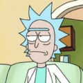 Profile picture of Rick