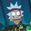 Profile picture of Headband Rick