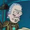 Profile picture of Cornrows Rick