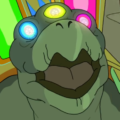 Profile picture of Truth Tortoise