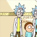 Profile picture of Yellow Shirt Rick