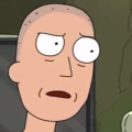 Profile picture of Skinhead Jerry