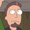 Profile picture of Goatee Jerry