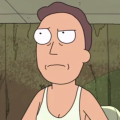 Profile picture of Tank Top Jerry