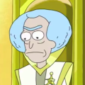 Profile picture of Quantum Rick