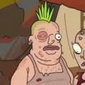 Profile picture of Griller Death Stalker