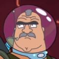 Profile picture of Poncho